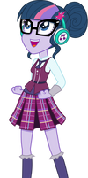 The New And Improved Sci-Twi (6)