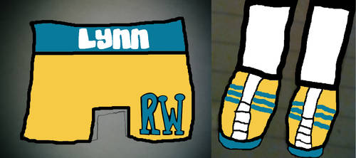 Boy Lynn's Exeron Outfit (3)