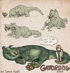 gatorstuff