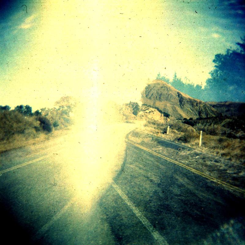Roads by dailab