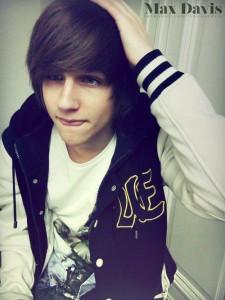 emozboyz's Profile Picture