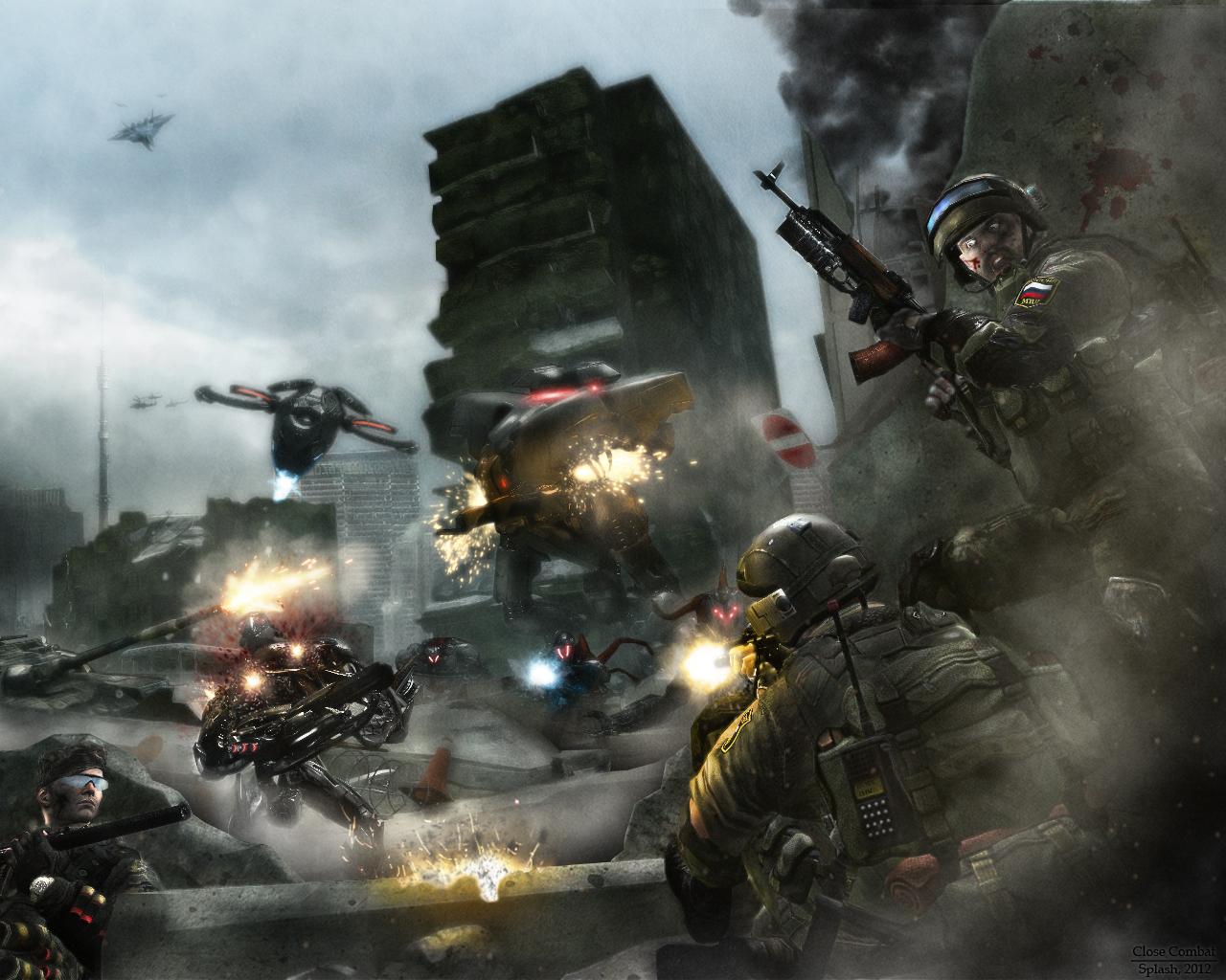 http://fc05.deviantart.net/fs70/f/2012/044/5/3/close_combat_by_sp1ash-d4pm73h.jpg