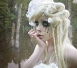 Slight Hope by Ophelia-Overdose