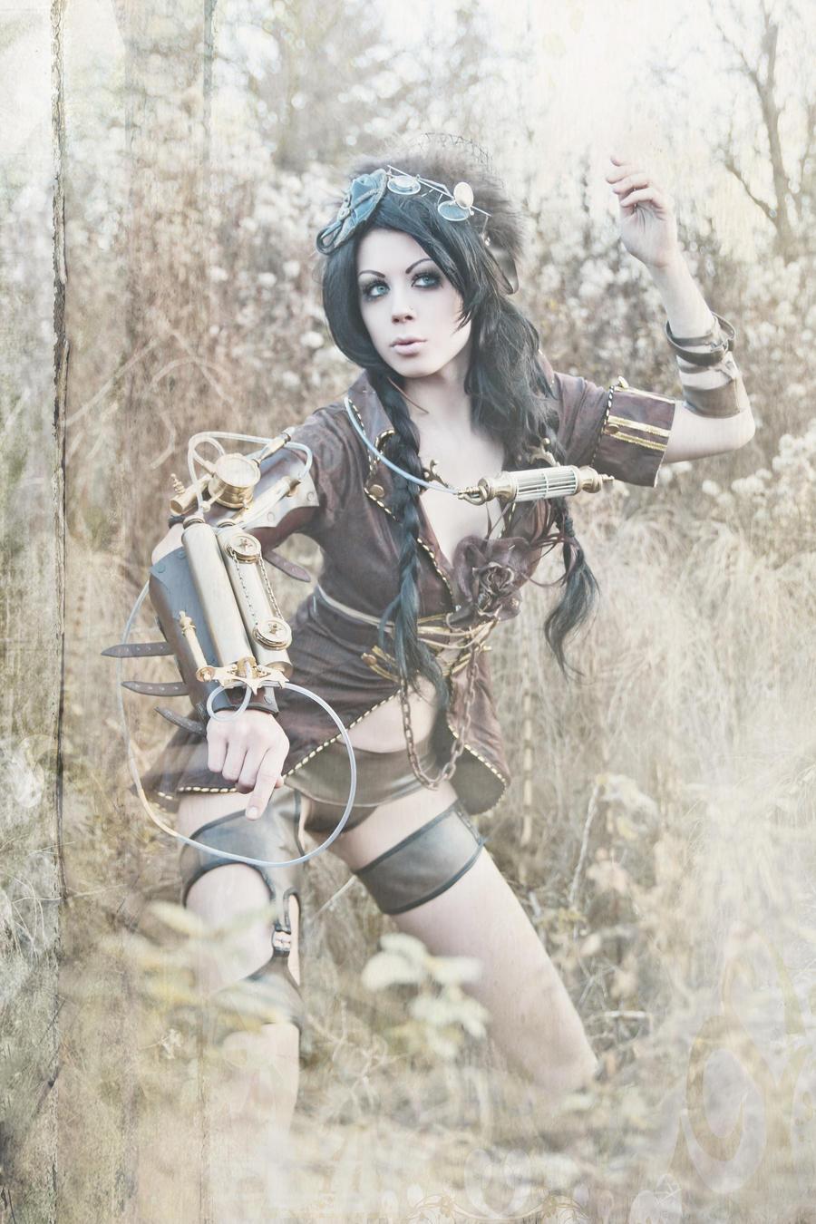 Steampunk Lolita - Page 2 Steam_machine_by_Ophelias_Overdose