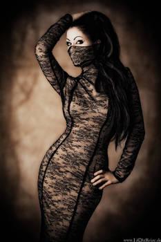 Lady Lace