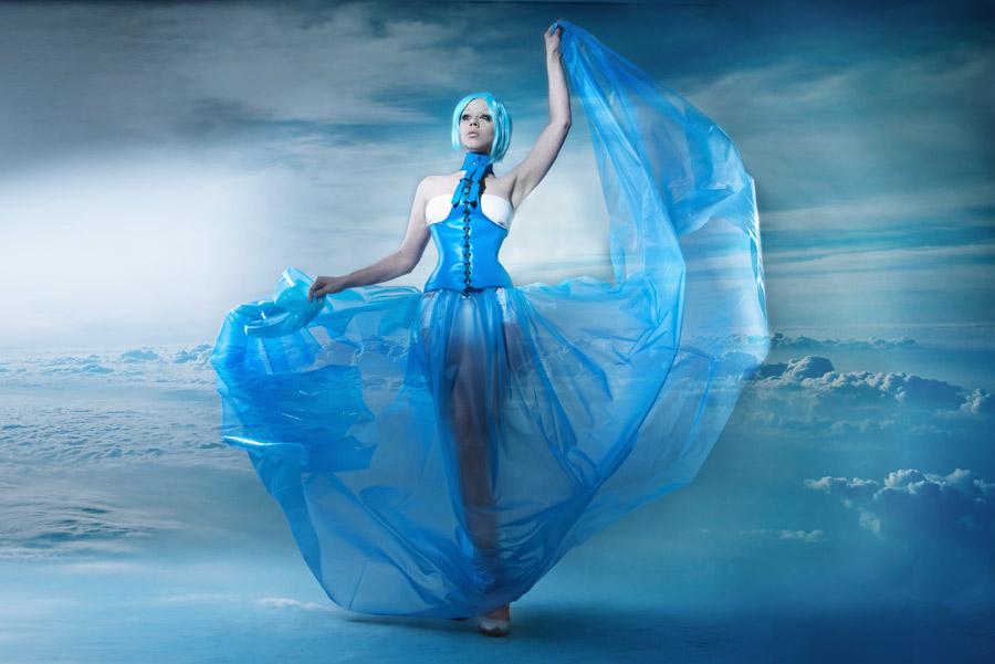 Plavo kao ... - Page 3 Heaven_sent_by_Ophelias_Overdose