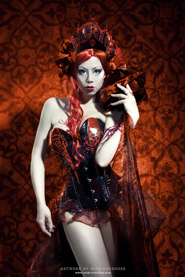 http://fc00.deviantart.net/fs71/f/2011/031/b/2/the_portrait__queen_of_hearts_by_ophelias_overdose-d38hjbm.jpg