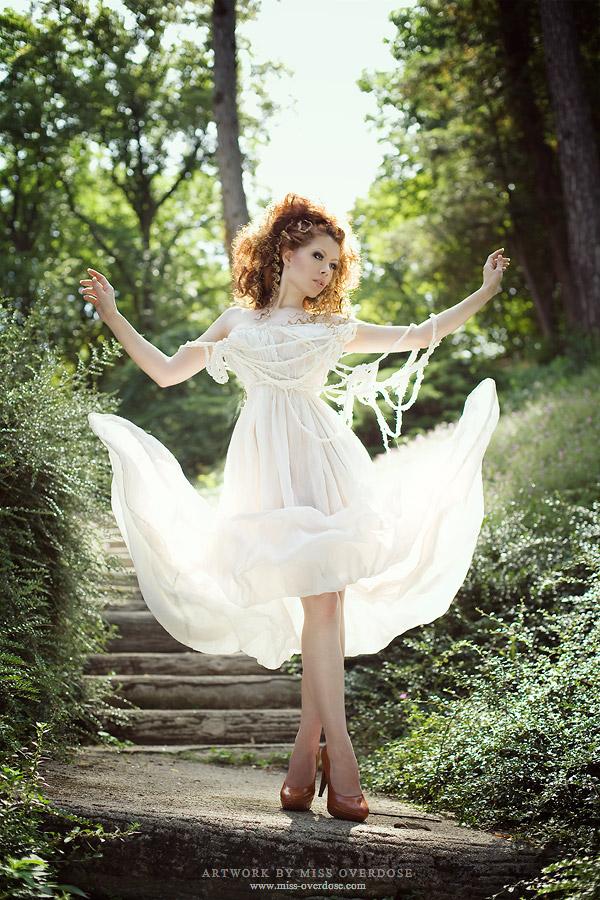 Za poeziju - Page 5 Sun_dance_by_ophelias_overdose-d3kkf7l