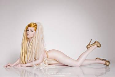 Skin by Ophelia-Overdose