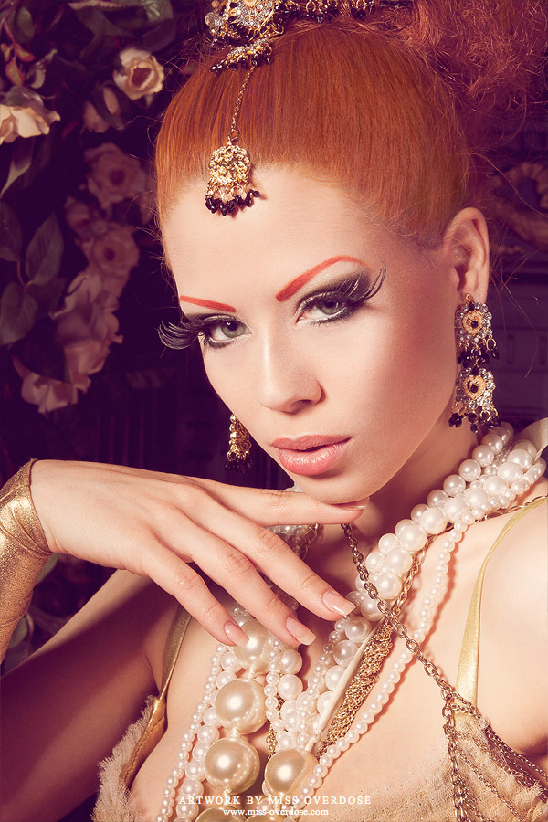 Jewelite by Ophelia-Overdose