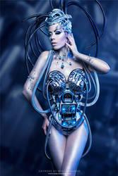 Futurist by Ophelia-Overdose