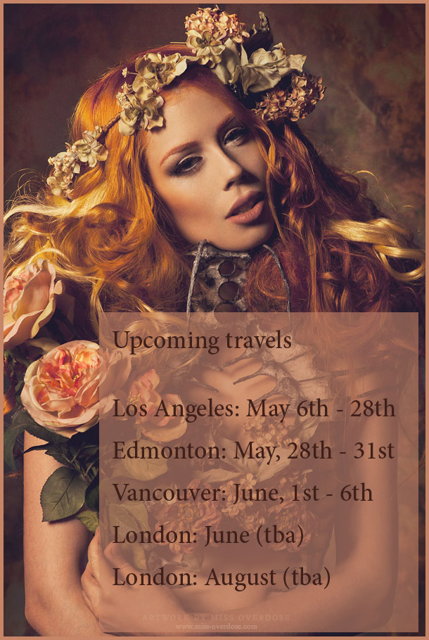 Ophelia-Overdose-travels by Ophelia-Overdose