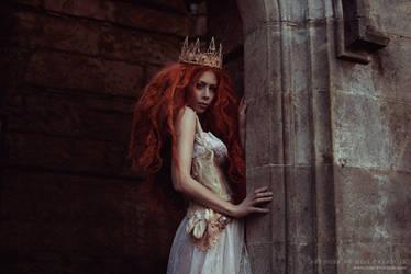 Secrets of Scotland by Ophelia-Overdose