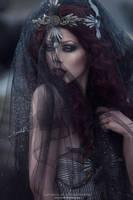 Fiori by Ophelia-Overdose
