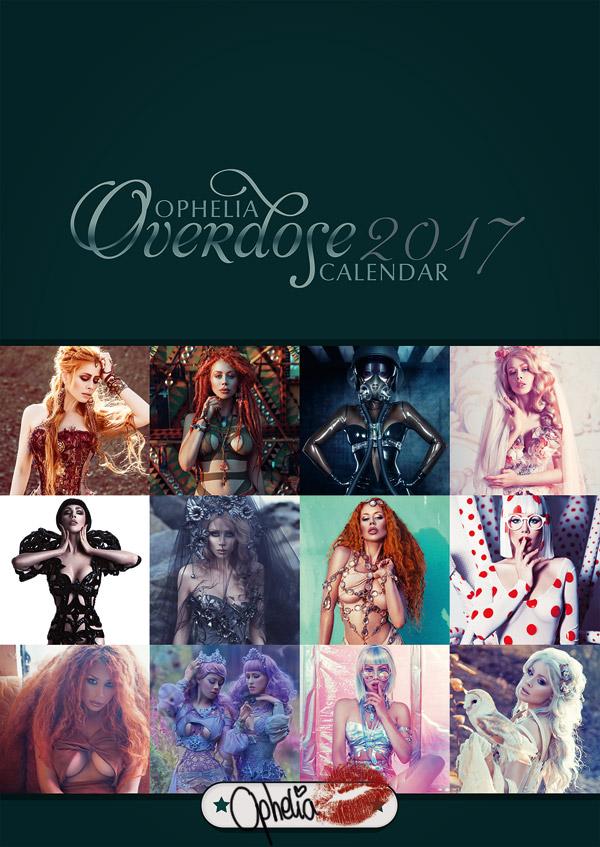 Deckblatt-web by Ophelia-Overdose
