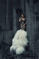 Diamond by Ophelia-Overdose