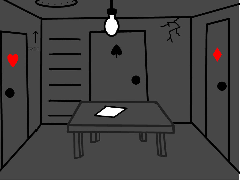 Nightnight Crew Hideout The_midnight_crew_hideout_by_mobster_spades_slick-d6wmp66