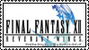 FF XII R.W.  logo stamp by TheNightMaster