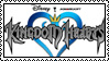 KH logo stamp by TheNightMaster