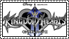 KH 2 logo stamp by TheNightMaster