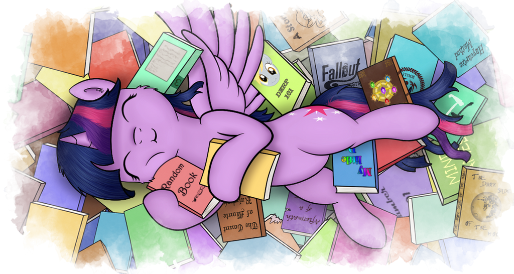 book_horse_by_flufflelord-d9zy818.png