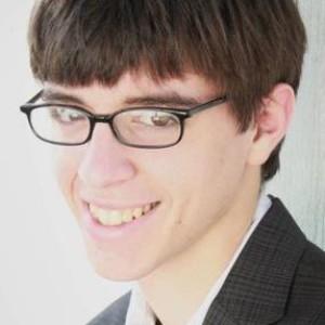 IdeaBite's Profile Picture