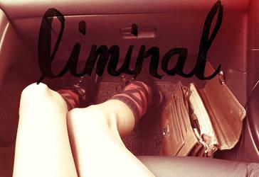 Liminal by SkarlettFury