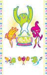 propuesta mascotas guadalajara by krishna15