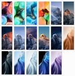Xiaomi Mi 11 Wallpapers Pack