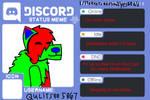 discord meme by Qulitsthewolf