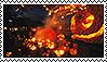 Jack-o-Lantern Stamp by Lunakinesis