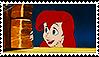 Ariel Stamp IV by Lunakinesis