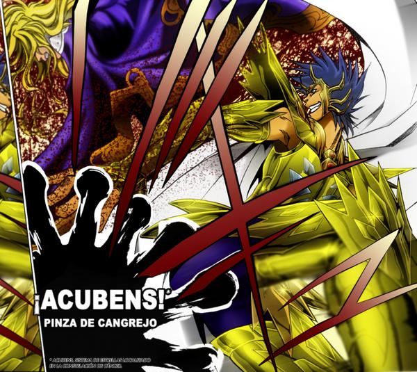 quien de los doce caballeros dorados es el mas poderoso AcubensManigoldo_by_EtaminDraconis