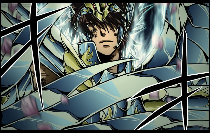 Avatar utente