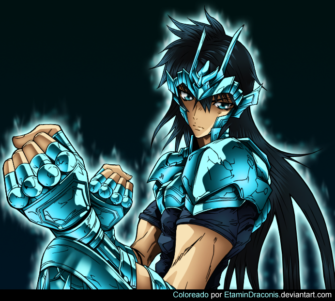 http://fc03.deviantart.net/fs70/f/2011/052/a/f/shiryu_g_by_etamindraconis-d3a3dse.png