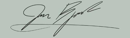 ID - Signature by Thunorrad