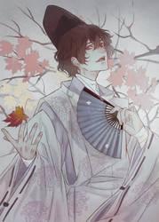 Fall2 by sayuuhiro
