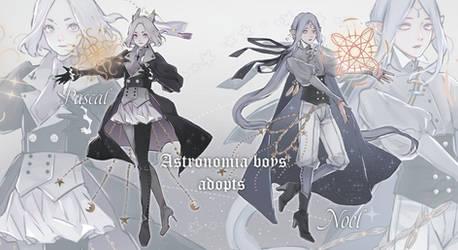 Astronomia-boys-ADOPTABLE