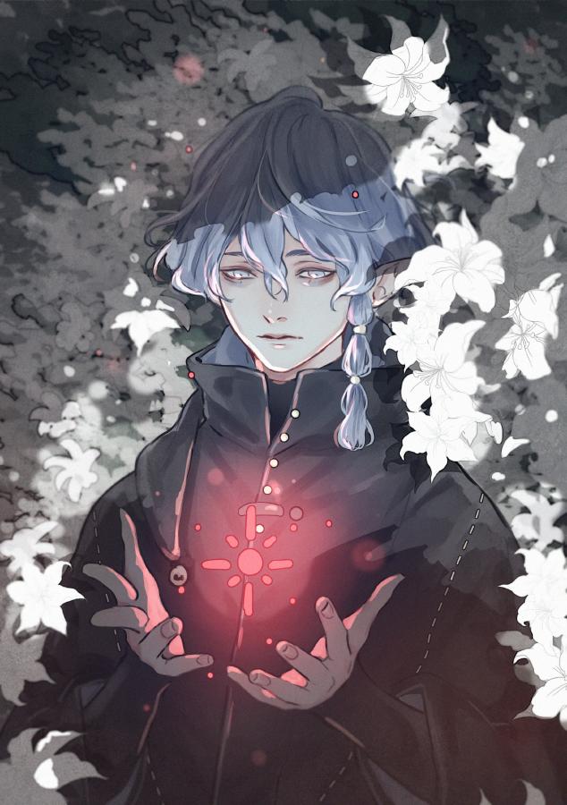 Y-soul