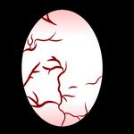 HTF Bloodshot Eye (TCTOL)
