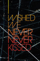 Never Never by vedoo