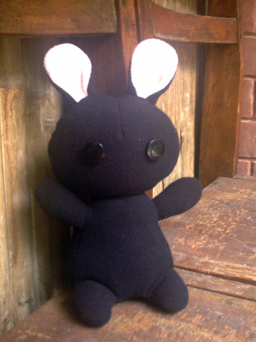 black_bunny_plushie_by_spideryuri.jpg