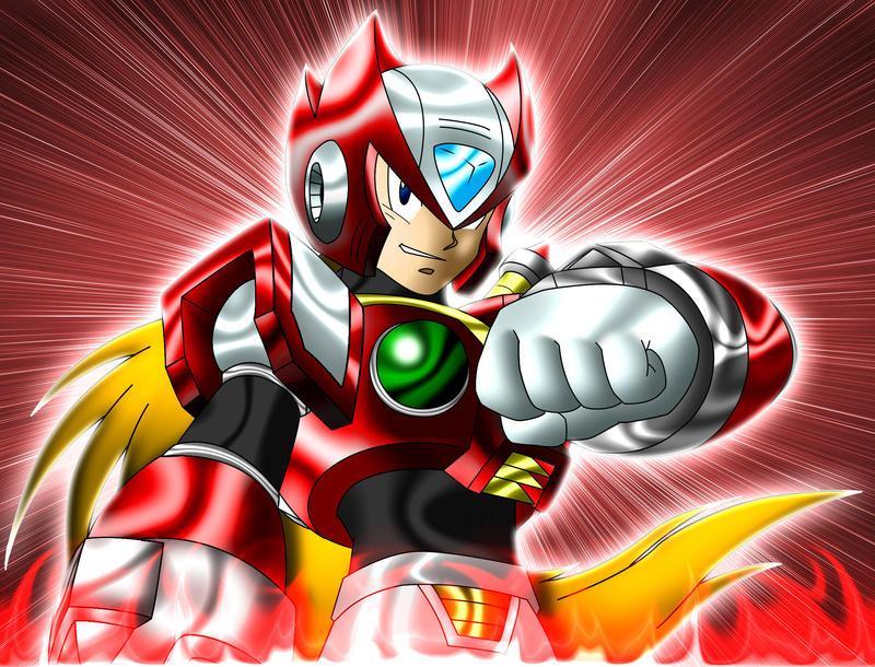 ShinraZero295 Avatar