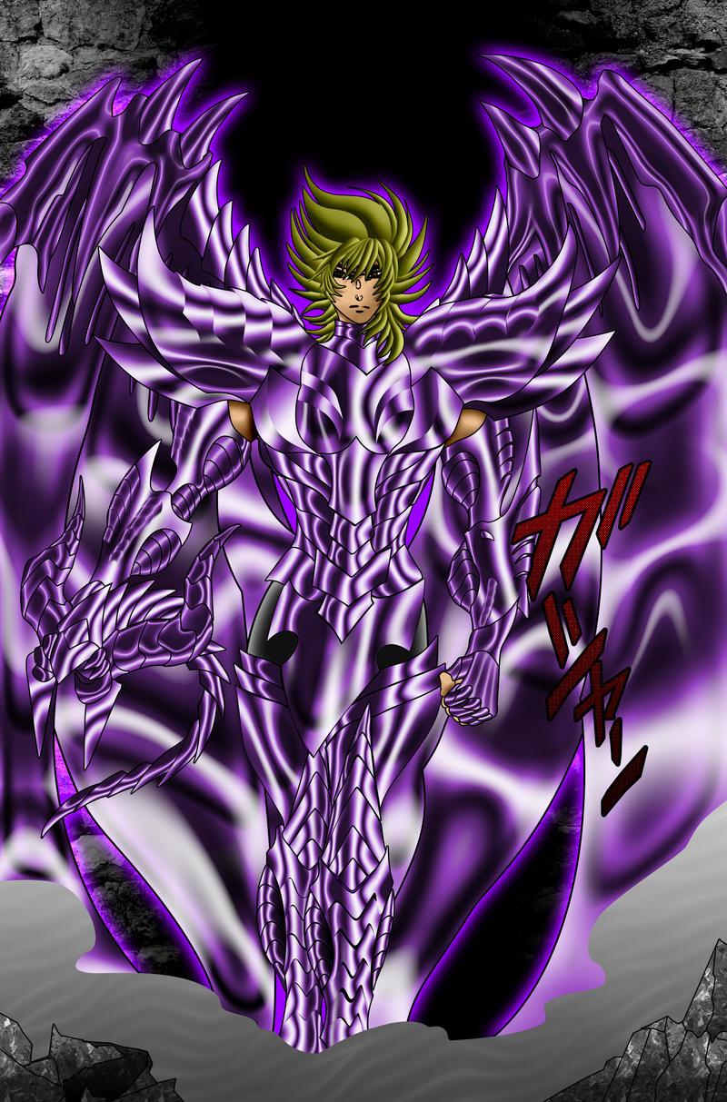 http://fc06.deviantart.net/fs70/i/2010/160/d/f/The_Wyvern_by_elbuga.jpg