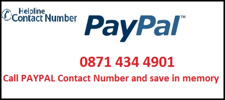 Paypal Customer Service Uk By Mikepin1962 On Deviantart