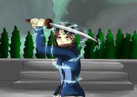 Kira Yukimura 2