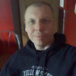quentinlars's Profile Picture