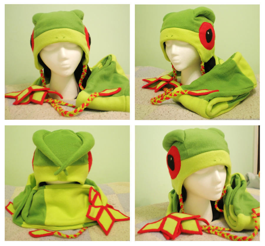 [Image: pokemon___flygon_hat_and_scarf_by_awesom...4x4nu9.jpg]