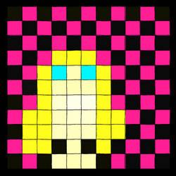 pixelfied by monkeygrl91158