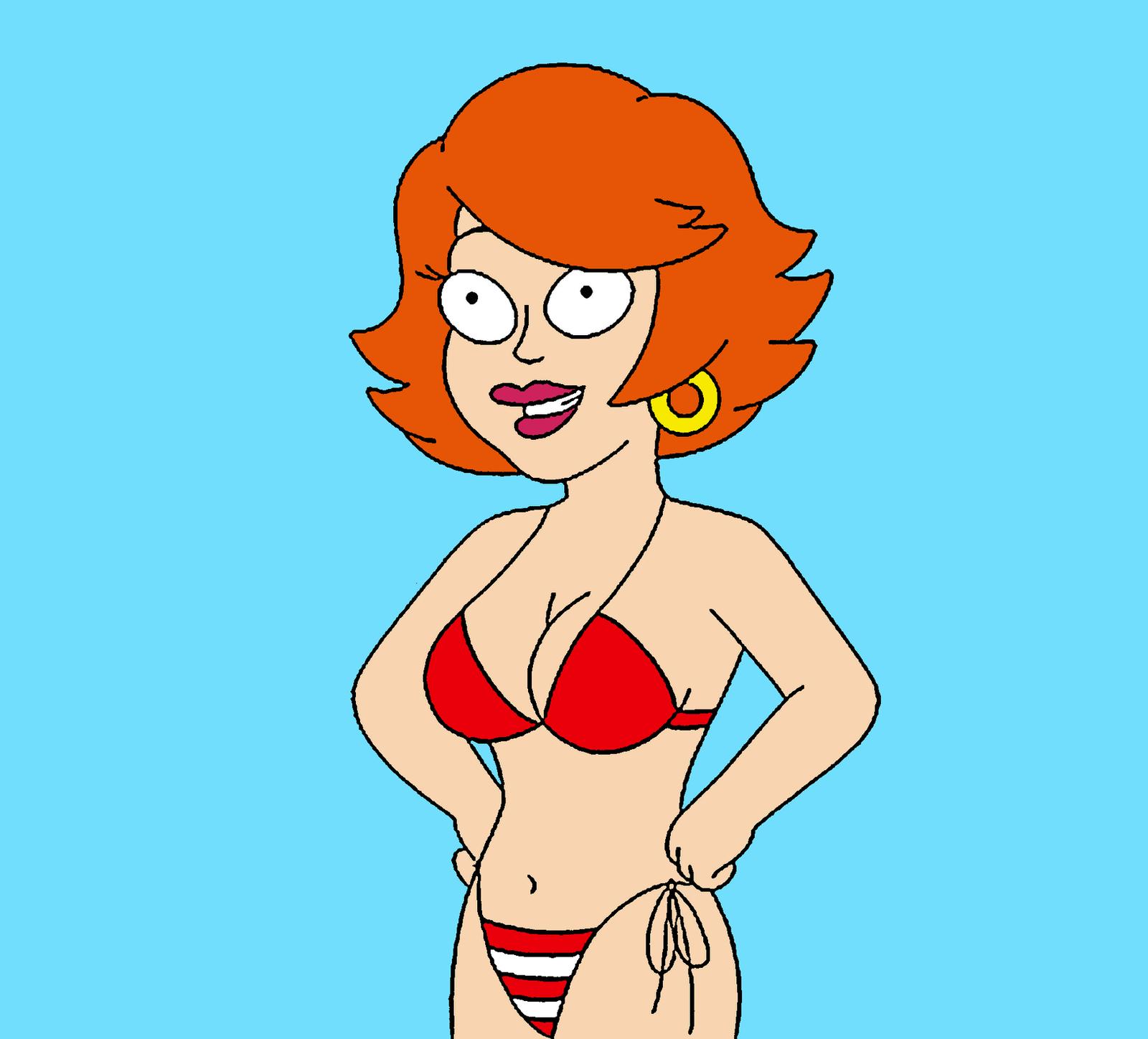 Russian nudist free video clips